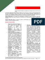 Akanea_TMS_Suite_descriptif_fonctionnel.pdf