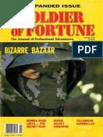 SoF 1990-01.pdf