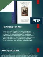 Hartmann.pptx
