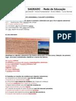 254087155-ADJUNTO-ADNOMINAL-E-ADJUNTO-ADVERBIAL.pdf