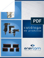 Catalogo ENERCOM- loadbuster