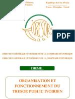 organisation_et_fonctionnement_du_tresor_public_-_part_1