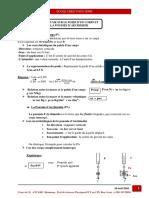 Poussée d'Archimède.pdf