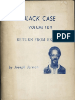 Black Case (Joseph Jarman)