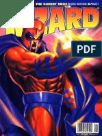 Wizard 051 (1995) (c2c-Empire)