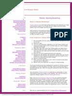LifeEvents.org - Tibetan Healing Breathing.pdf