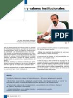 Revista-INIA-06-p.30-32.pdf