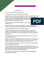 RICARDO ORTODONCIA PRACTICA SEGUNDO PARCIAL