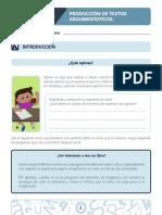 LA ARGUMENTACION.pdf