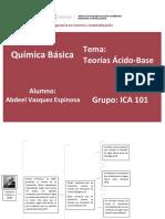 Teorias ácido-base.pdf