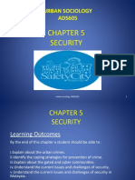 Topic 5 Security (1)