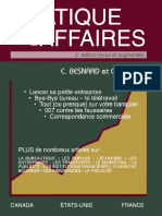 PFE pratique des affaires (French Edition) by C. Besnard (z-lib.org).pdf