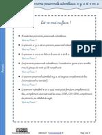 exercice-pronom-adverbial.pdf