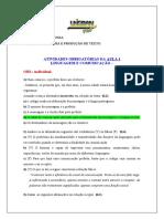 Aula_1_ativ_respondido.doc