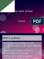 systemd.pdf