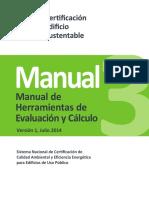 82825_54071_Manual_3_Herramientas_Evaluacion&Calculo_1.2_2014.07.24.pdf