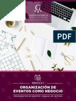 O1M1_manualdelectura (1)