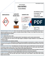 ÁCIDO FOSFÓRICO_TE.pdf