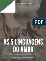 As 5 linguagens do amor.pdf