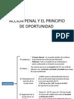 ACCION PENAL Y EL PRINCIPIO DE OPORTUNIDAD.pptx