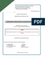 Rapport-5S-Aéronautique