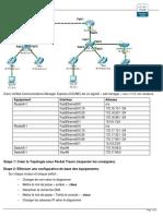 _OK Lab Cisco VoIP Etapes.pdf