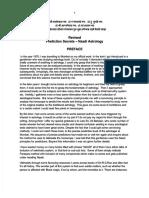 docdownloader.com_kannada-pustaka-naadi.pdf