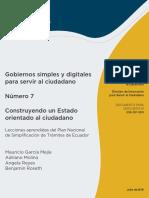 PUB BID Construyendo-un-Estado-orientado-al-ciudadano-Lecciones-aprendidas-del-Plan-Nacional-de-Simplificación-de-Trámites-de-Ecuador (1).pdf