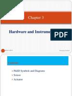 Process Control_Chapter 3.pdf