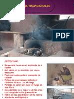 EVITA EL CONSUMO DE LA SAL (1)