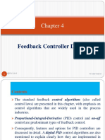 Process Control_Chapter 4.pdf