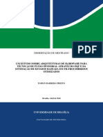 2018_FabiánBarreraPrieto.pdf