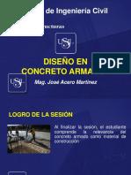 CAP1_INTRODUCCION.pdf