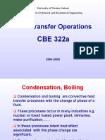 Lecture 8 condensation