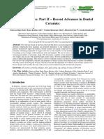 Dental_Ceramics_Part_II_Recent_Advances.pdf