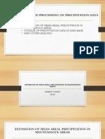 5.-Estimation-of-mean-areal-precipitation-3.8-3.10.pptx