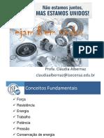 Maquinas Hidraulicas - Aula 1 - 2020_1.pdf