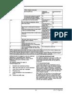 CM Exam Prep Notes-Part 9