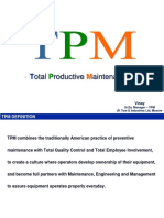 Introduction to TPM.pdf