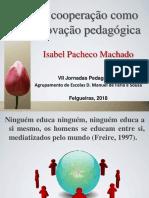 d3049080lgVWX93Hr.pdf