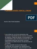 FORMACIONES ARCILLOSAS.pptx