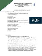 Modelo_Informe_Clinico_Actualizado (2).docx