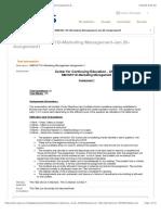 MARKETING ASSIGN 1.pdf
