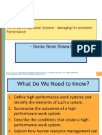 1588688517708_High performance work systems