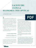 interrelaciondelderechoconlaeconomia+ferneymoreno.pdf
