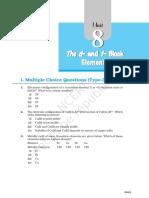 leep508.pdf