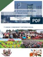 CLASE 5 TALLER DE INTERVENCION SOCIAL COMUNITARIA 06-4-2020.pptx