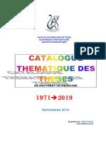 catalogue_thematique_des_Theses_2019-compresse