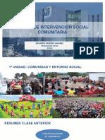CLASE 2 TALLER DE INTERVENCION SOCIAL COMUNITARIA 24-3-2020 alumnos.pptx