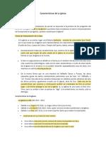 Características de la Iglesia.pdf